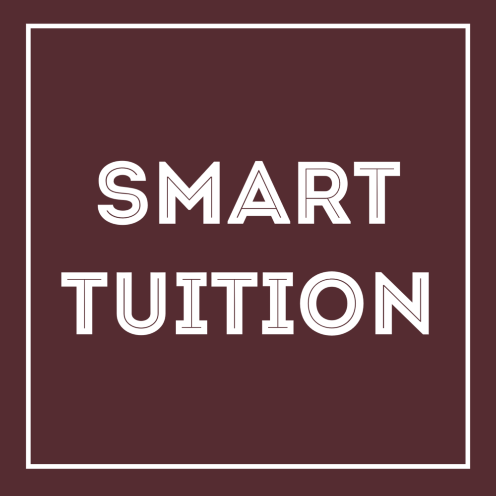 Smart Tuition.jpg