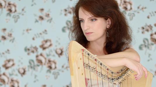 Julia Ulissa - Russia