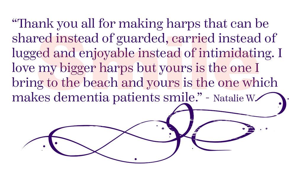 Natalie W Punch Quote 1.jpg