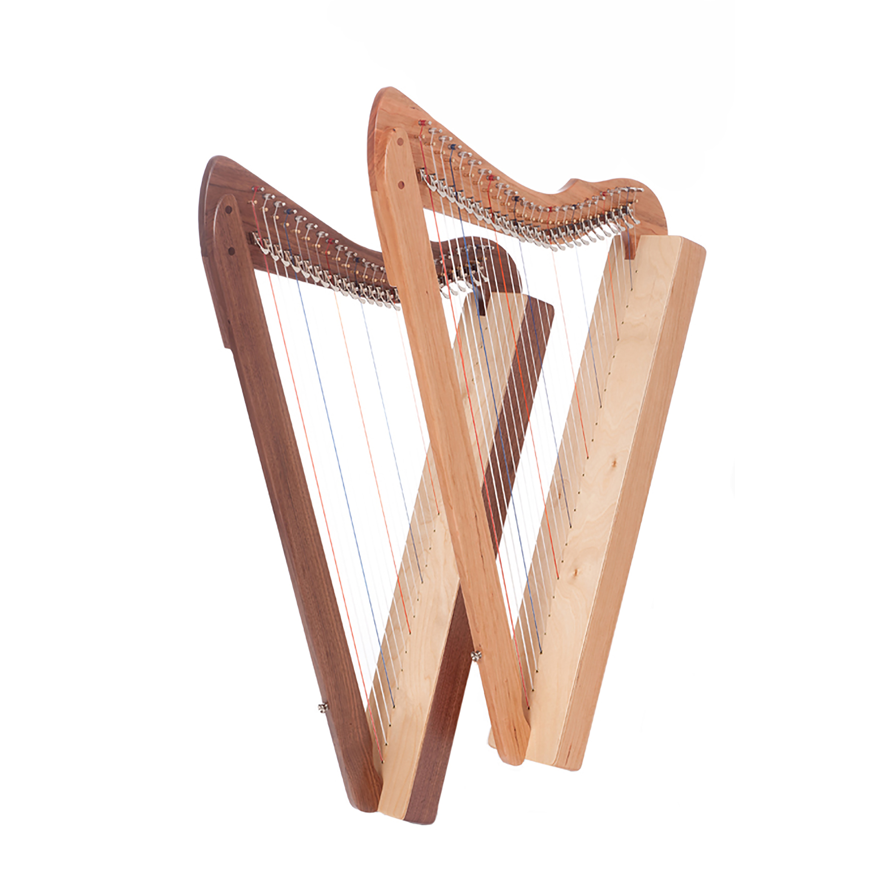 Buy A Harp >> Harpsicle Harps