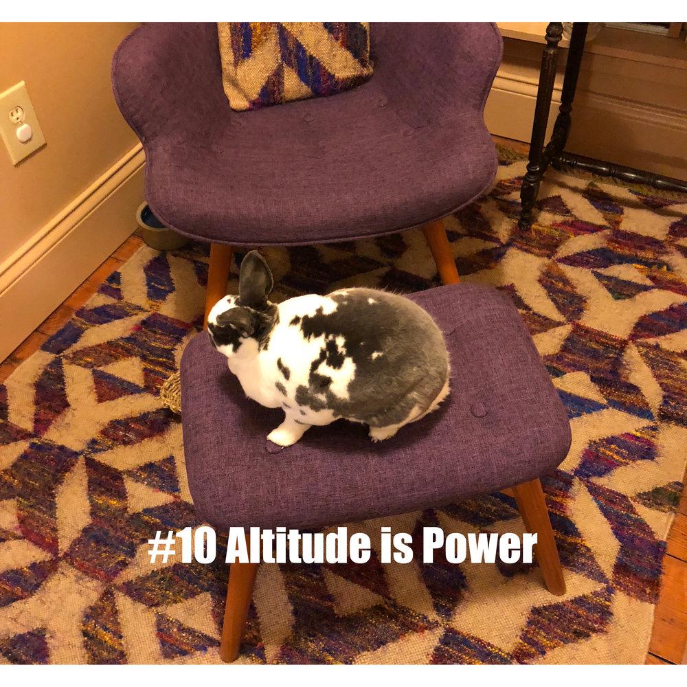10 Altitude is Power.jpg