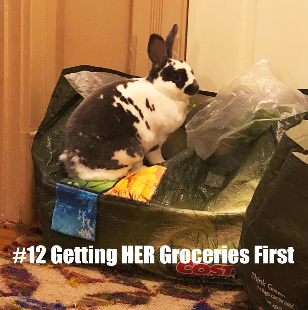 12 Getting HER Groceries First.jpg