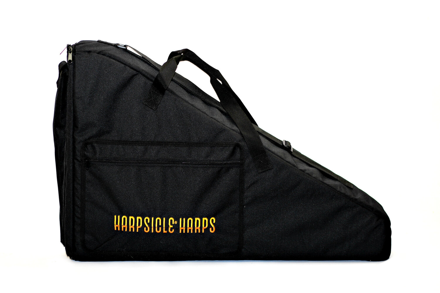 Harpsicle® Harp Bag