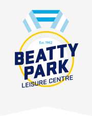 Beatty Park logo.png