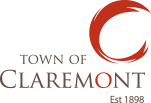 Town of Claremont logo.png