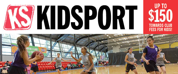 West Coast Splash is now an approved KidSport Club. If you would like to find out more about KidSport or participate in any of our programs using a KidSport voucher, visit our NEWS page or click on the button below: