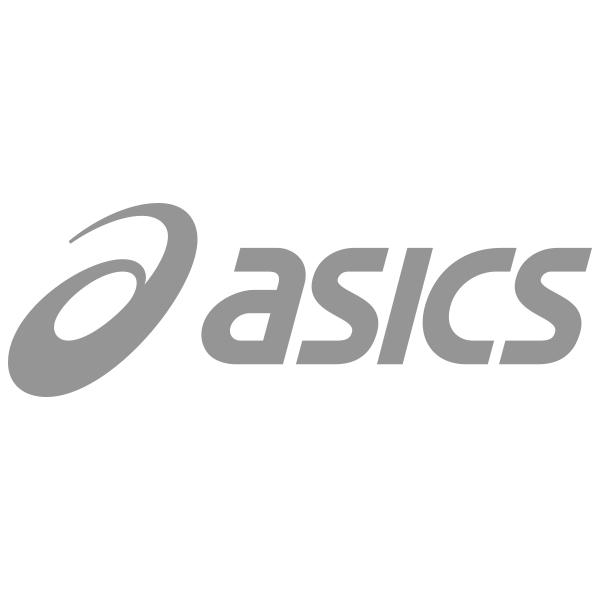 Companies_asics.jpg