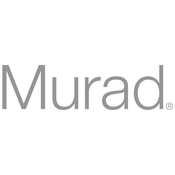 Companies_Murad.jpg