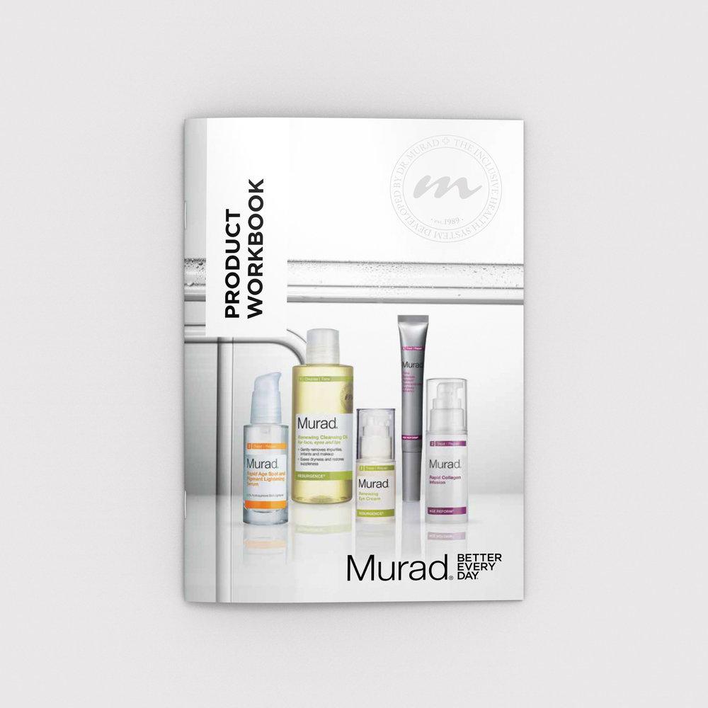 653029_MuradProductWorkbook_front.jpg