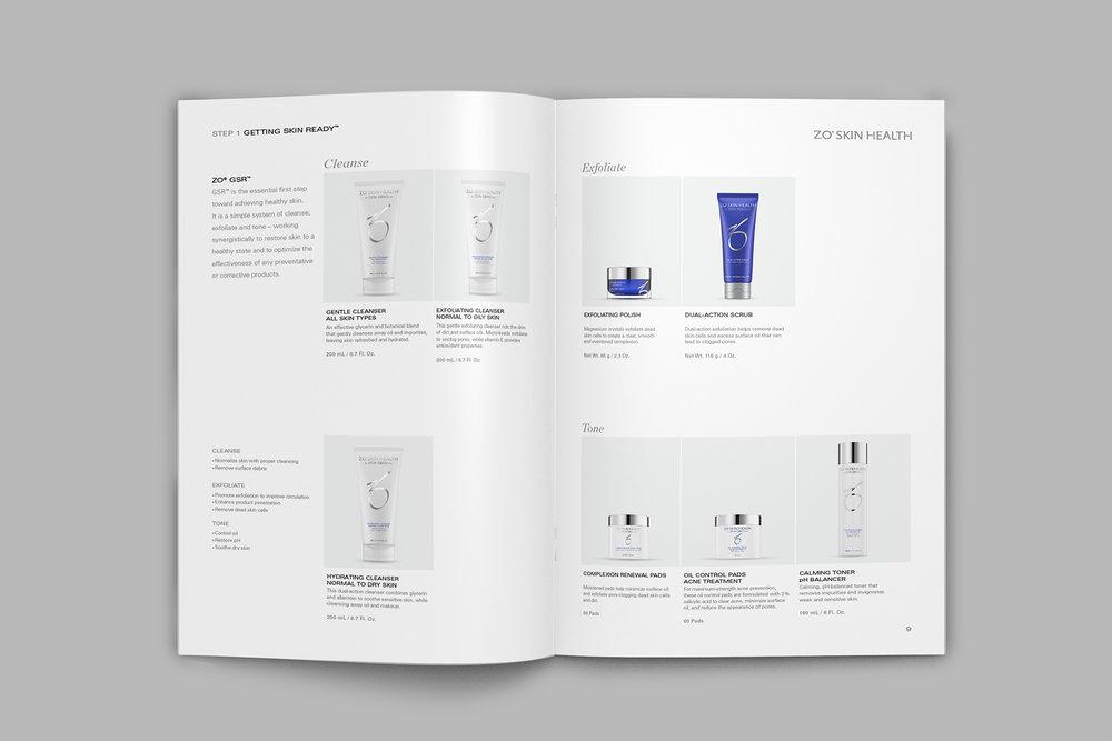 Brochure_Mockup_Inside_GSR.jpg