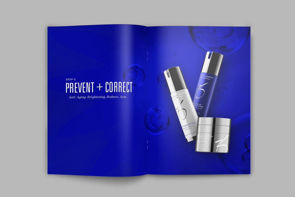 Brochure_Mockup_Inside_PreventCorrect.jpg