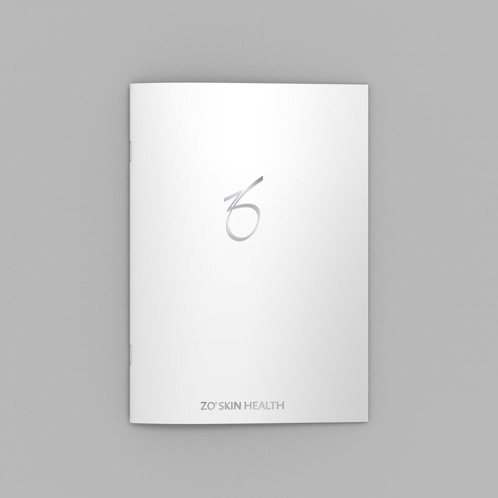 Brochure_Mockup_Front2.jpg