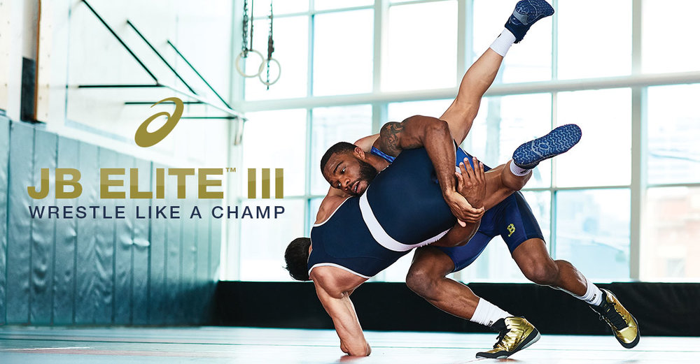A17-1423_PromoBox_JB_Elite3_GOLD_v1_Twitter_1200x625.jpg