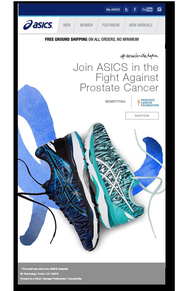 Prostatecancer.png