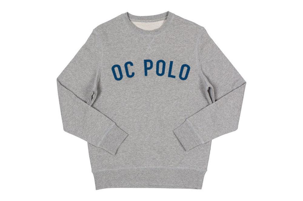 sweatshirt_ocpolo.jpg