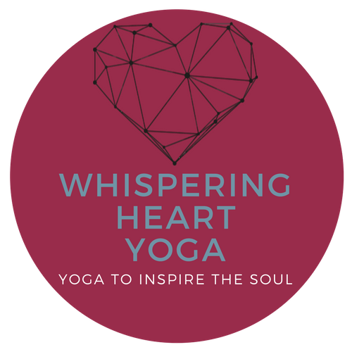 Whispering Heart Yoga