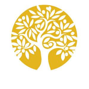 YogaRoots_Footer_Logo.png