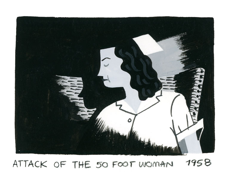 AttackOfThe50FootWoman_1.jpg