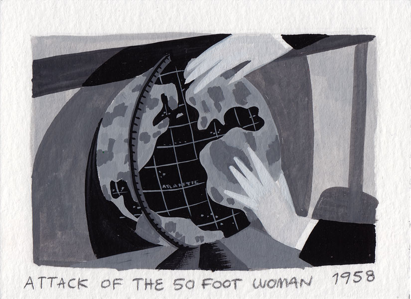 AttackOfThe50FootWoman_2.jpg