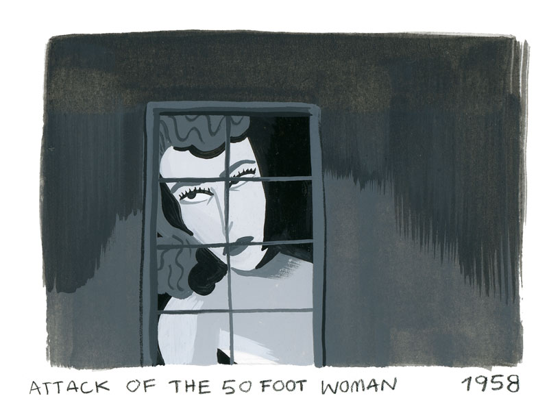 AttackOfThe50FootWoman_3.jpg