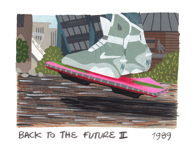 BackToTheFuture2_1.jpg