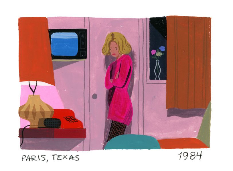 Paris,Texas_1.jpg