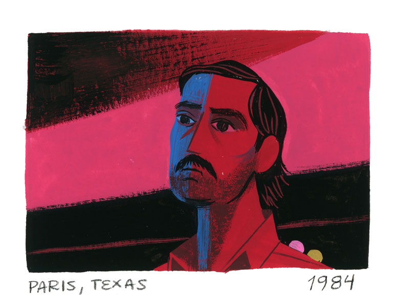 Paris,Texas_2.jpg