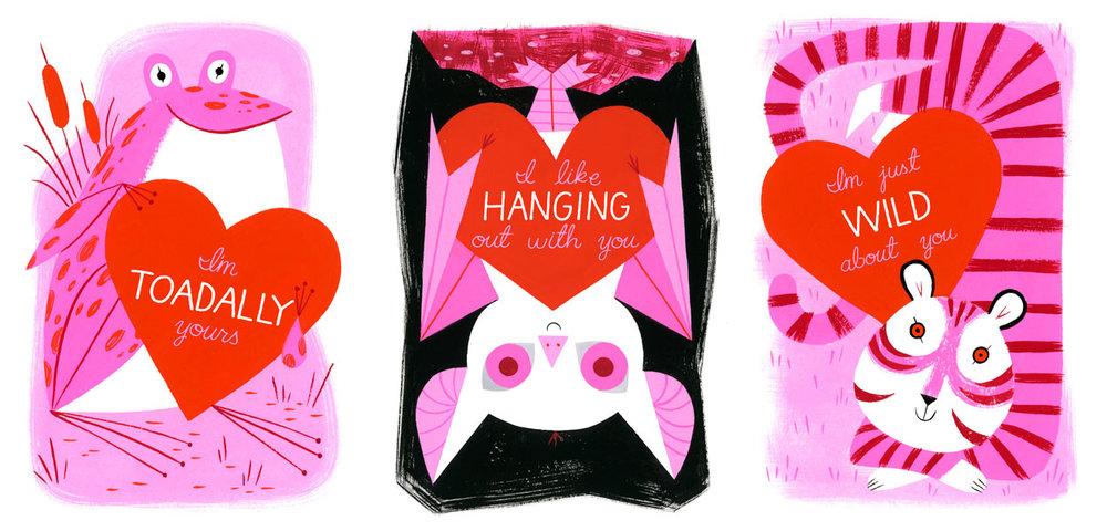Valentines_All3.jpg
