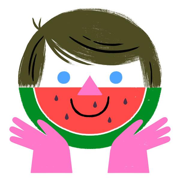 BoyWatermelon.jpg
