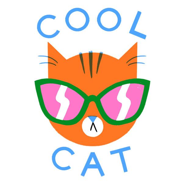 CoolCat.jpg