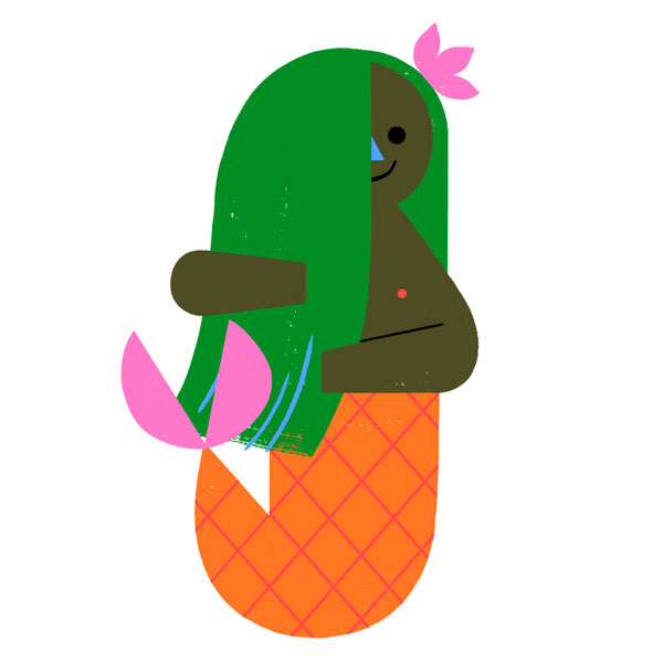 Mermaid2.jpg