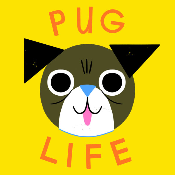 PugLife.jpg