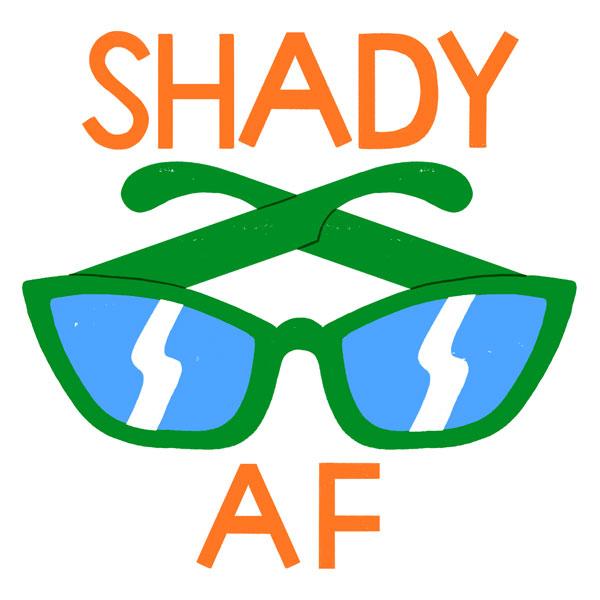 ShadyAF.jpg