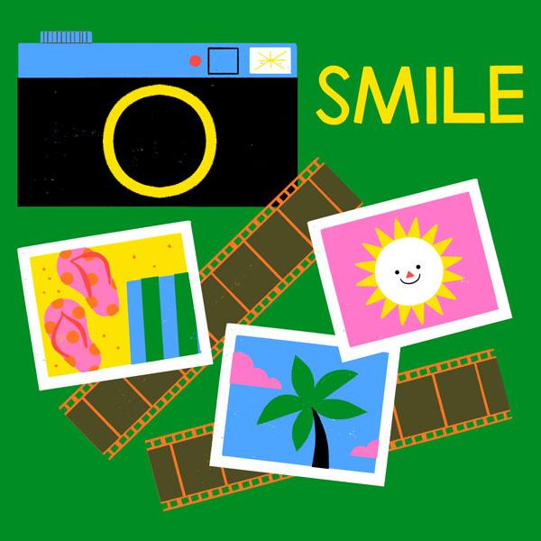 SmileV2.jpg