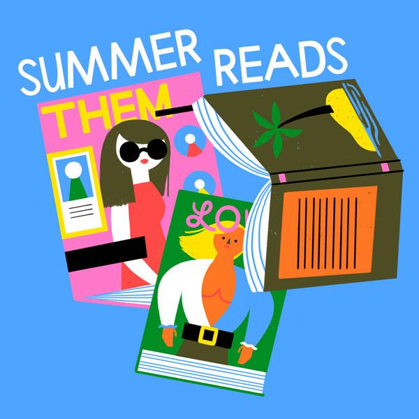 SummerReads.jpg