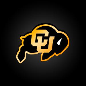 buffzone-logo_01