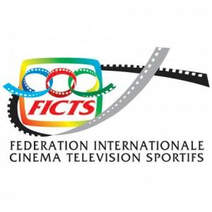 ficts-logo_big2