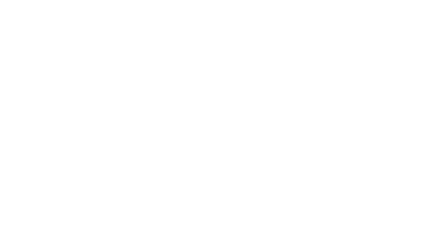 Penderville