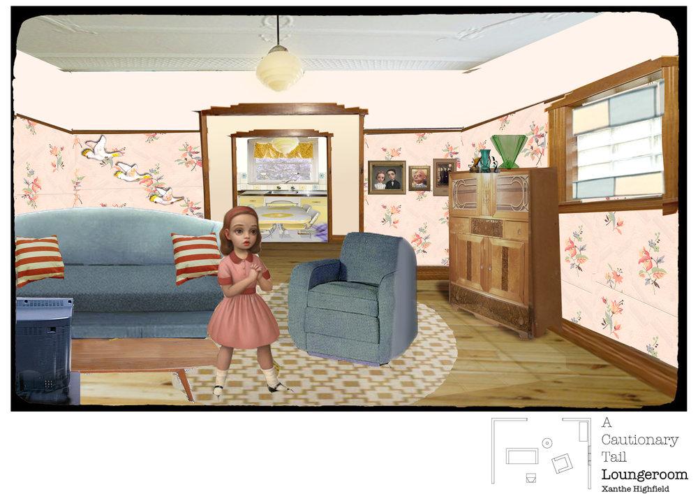 loungeroomrendering.jpg