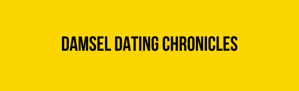 Dating Chronicles (1).png