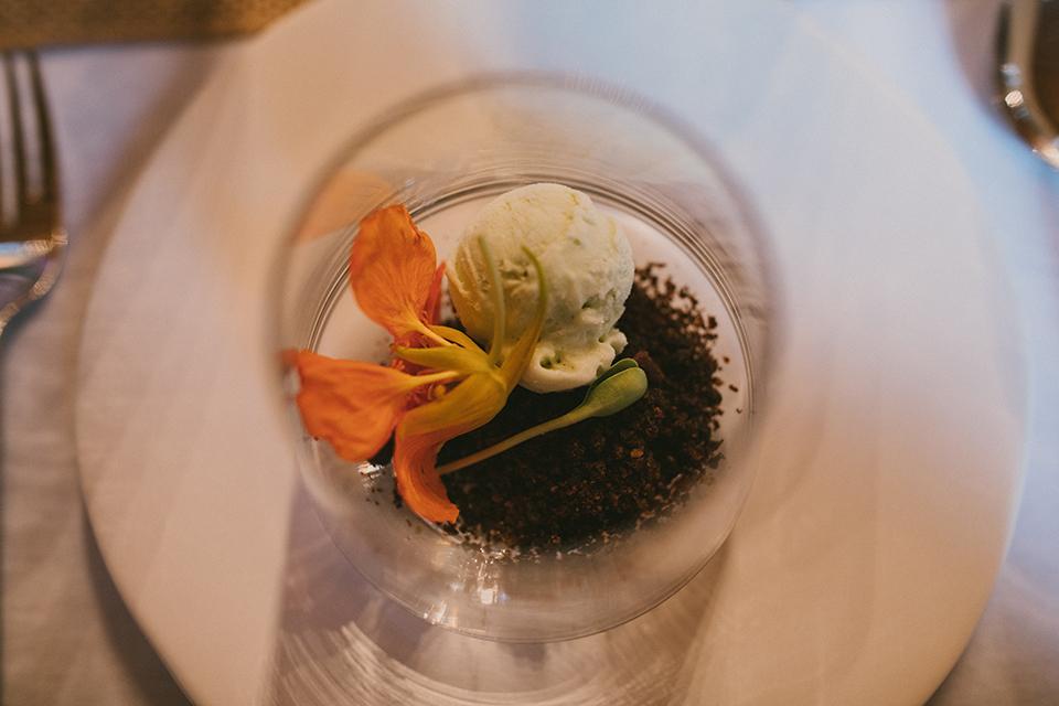 matta-durham-May-dessert-taste-7.jpg