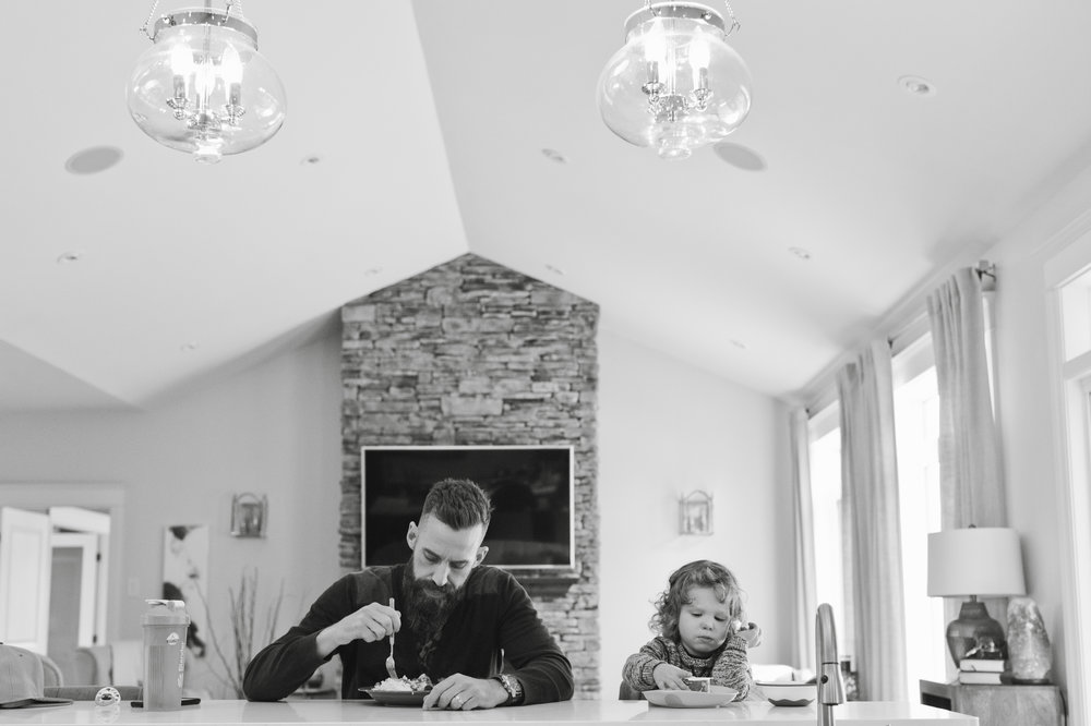 moncton_family_photographer_caro_photo-34.jpg