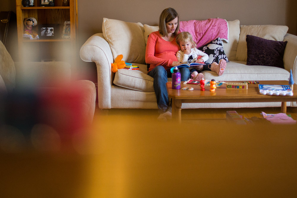 moncton_family_photographer_caro_photo-70.jpg