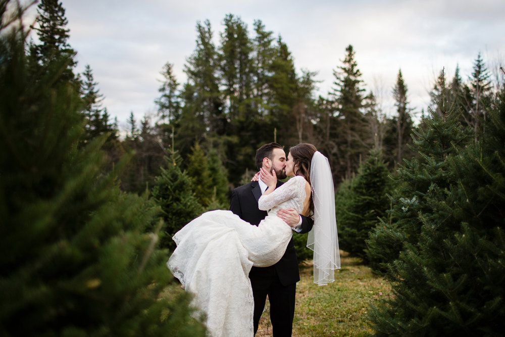 moncton_wedding_photographer_caro_photo-71.jpg