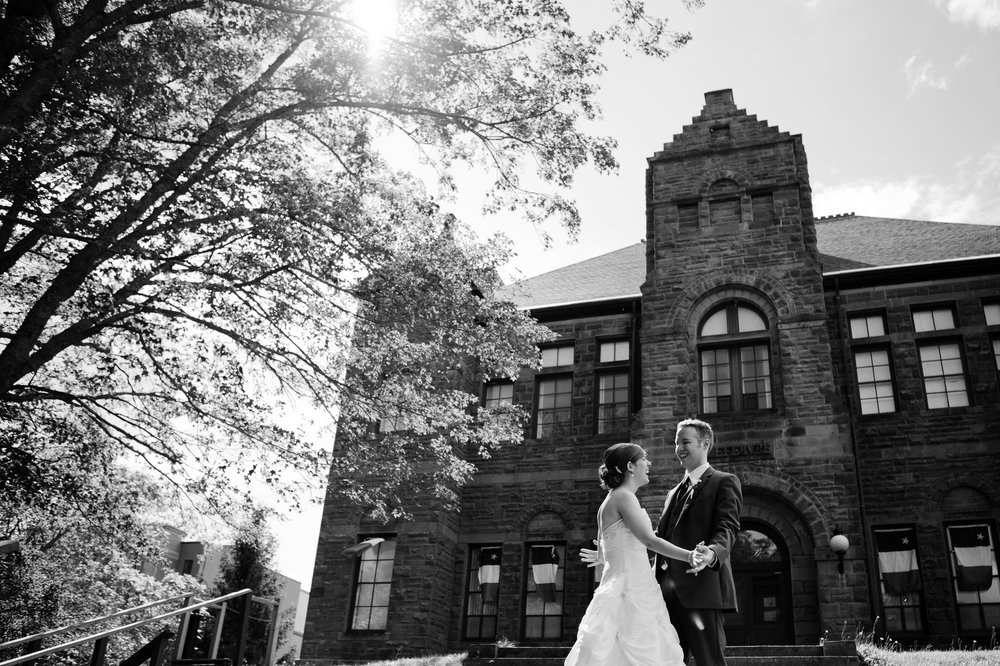 moncton_wedding_photographer_caro_photo-73.jpg
