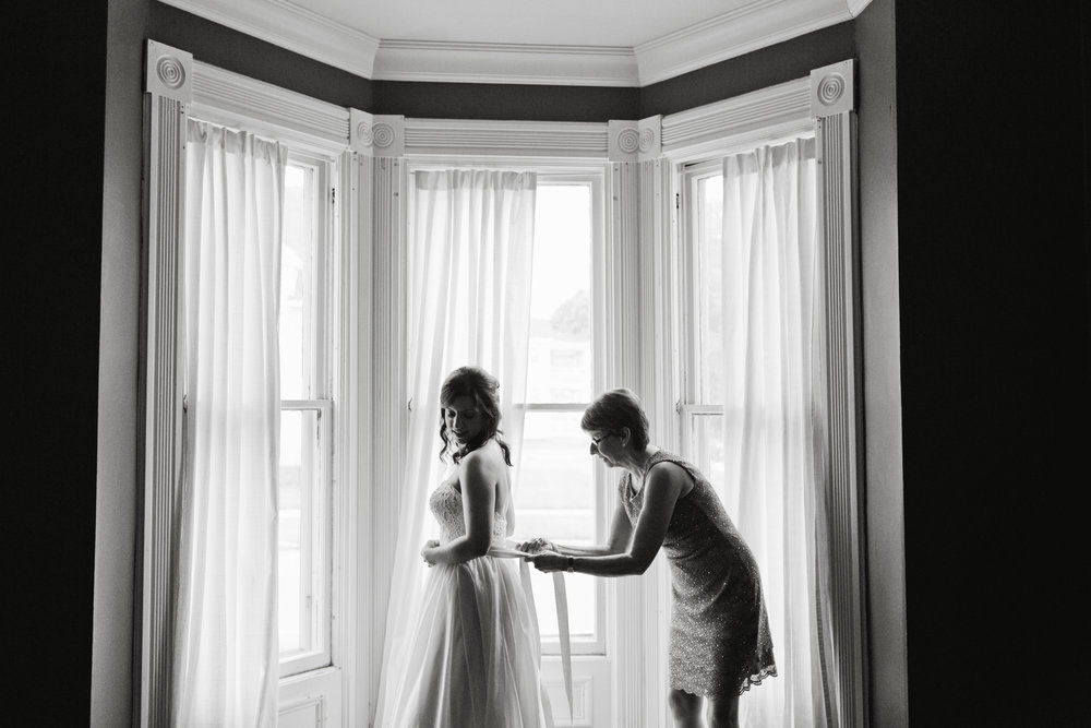 moncton_wedding_photographer_caro_photo-74.jpg