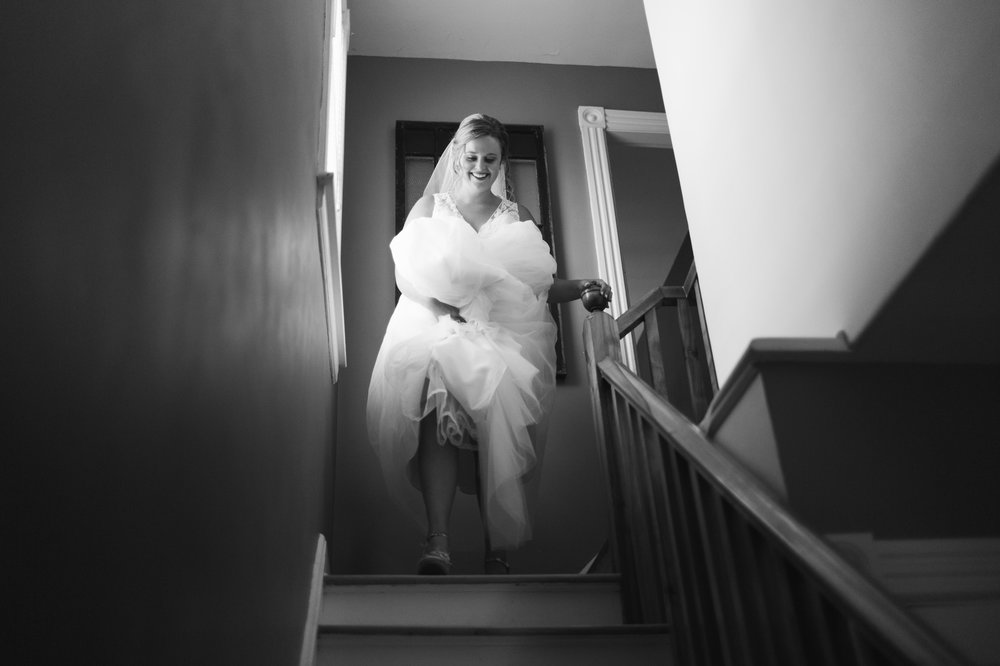 moncton_wedding_photographer_caro_photo-93.jpg