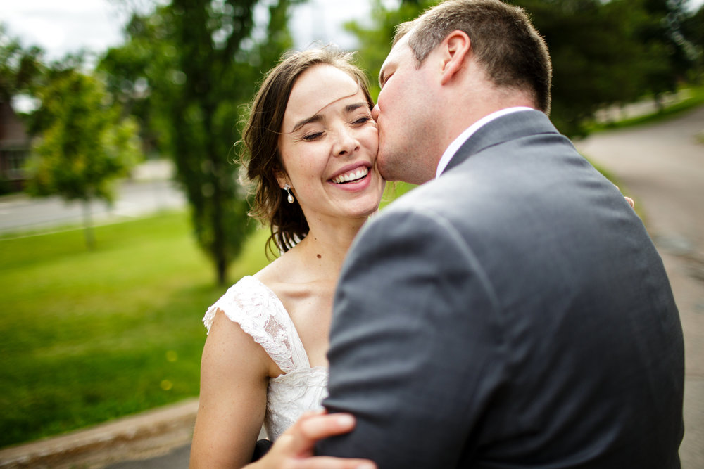 Moncton Wedding Photographer Caro Photo-1165.jpg