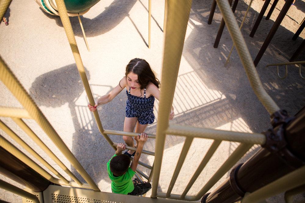 New Brunswick Family Photographer Caro Photo-153.jpg