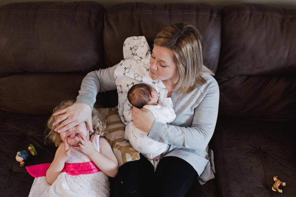 Moncton Family Photographer  Caro Photo_Calhoun 2-17.jpg